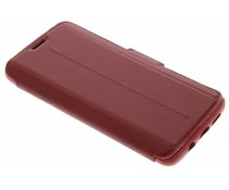 OtterBox Strada Case Samsung Galaxy S7 Edge