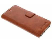 Barchello Wallet Case Samsung Galaxy S7 Edge