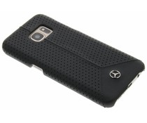 Mercedes-Benz Pure Line Leather hardcase Samsung Galaxy S7