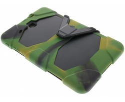 Extreme protection army case Samsung Galaxy Tab E 9.6