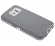 OtterBox Defender Rugged Case Samsung Galaxy S6