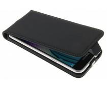 Mobiparts Premium Flip Case Samsung Galaxy J3 / J3 (2016)
