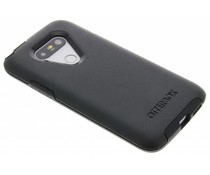 OtterBox Symmetry Case LG G5 (SE) - Black