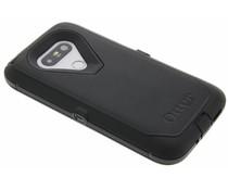 OtterBox Defender Rugged Case LG G5 (SE) - Black