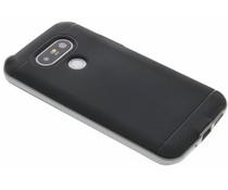 Grijs TPU Protect Case LG G5 (SE)