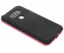 Roze TPU Protect Case LG G5 (SE)