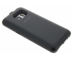 Samsung Backpack Battery Case Galaxy S7 Edge