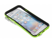 Groen bumper iPhone 6 / 6s