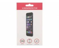 Screenprotectors hoesjes