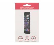 Anti-fingerprint screen protector Sony Xperia M