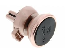 REMAX Stijlvolle magnetische ventilatiehouder