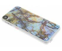 Design TPU siliconen hoesje HTC Desire 530