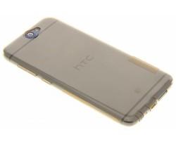Nillkin Nature TPU case HTC One A9 - Oranje