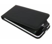 Mobiparts Premium Flipcase LG G5 (SE) - Black