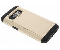 Spigen Slim Armor CS Case Samsung Galaxy S7