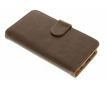 17-vaks wallet case Samsung Galaxy S7 Edge