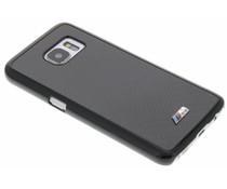 BMW M Carbon Effect Hard Case Galaxy S7