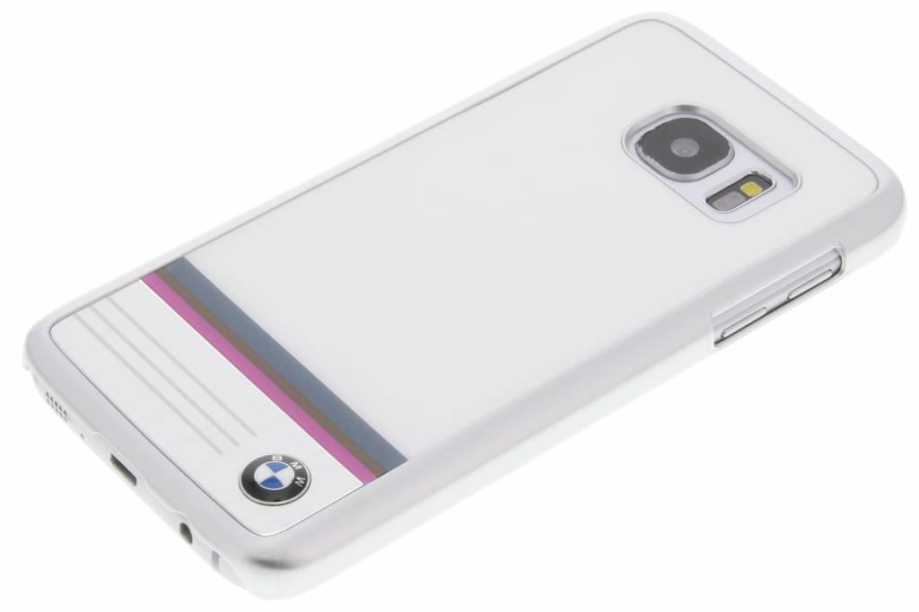 tui Rigide Pour La Plaque D'aluminium Casemate S7 - Blanc 5G2vXrTn