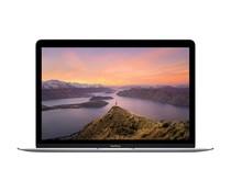 MacBook 12 inch hoesjes