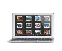 MacBook Air 11.6 inch hoesjes