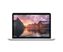MacBook Pro Retina 13.3 inch hoesjes