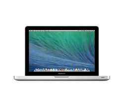 MacBook Pro 13.3 inch hoesjes