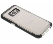 Gear4 D3O IceBox Shock Samsung Galaxy S7