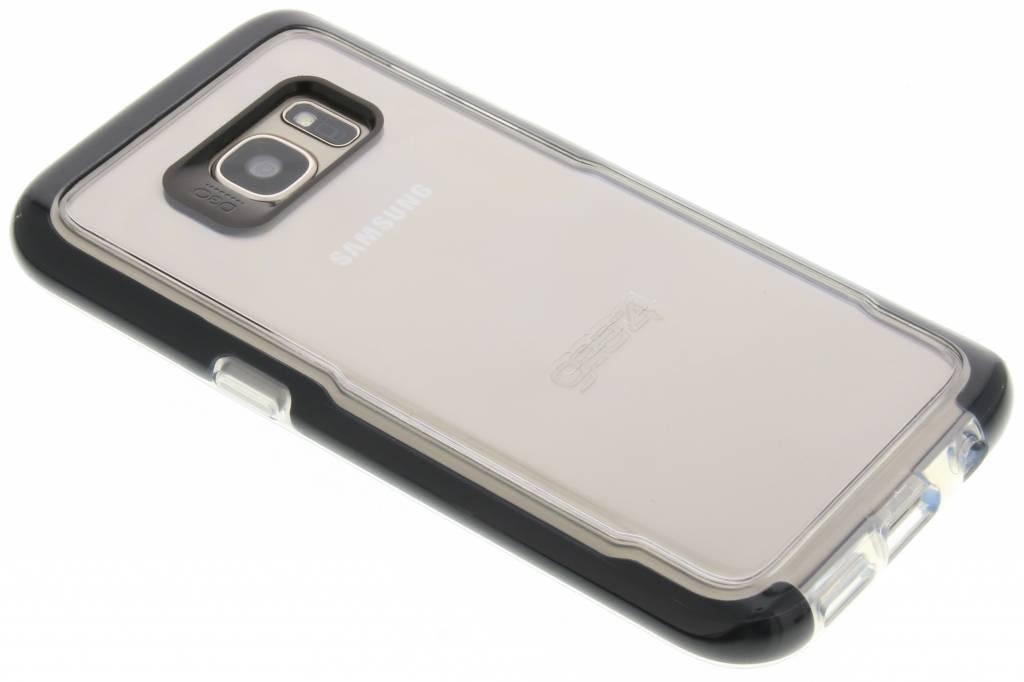 Gear4 D3O IceBox Shock voor de Samsung Galaxy S7 - Black