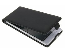 Mobiparts Premium Flipcase Huawei P9 - Black