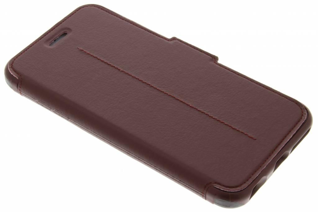 OtterBox Strada Case voor de iPhone 6(s) Plus - Red
