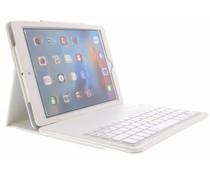 Booktype hoes met Bluetooth toetsenbord iPad Pro 12.9