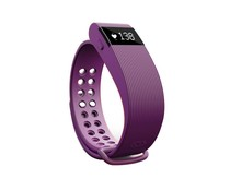 Smart Bracelet Activity & Heart Rate Tracker
