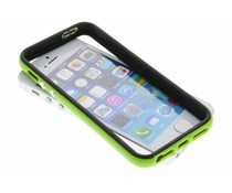 Groen bumper iPhone 5 / 5s / SE