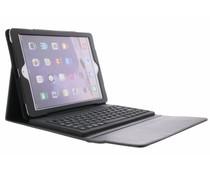Booktype hoes met Bluetooth toetsenbord iPad Air 2
