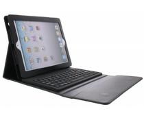 Booktype hoes met Bluetooth toetsenbord iPad 2 / 3 / 4