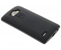 Zwart rugged case LG G4