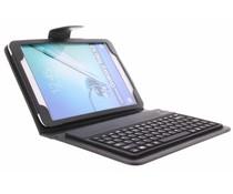Booktype hoes met Bluetooth toetsenbord Galaxy Tab S 8.4