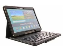 Booktype hoes met Bluetooth toetsenbord Samsung Galaxy Tab S 10.5