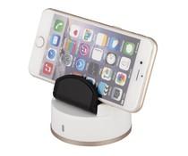 Selfie robot met Bluetooth afstandsbediening