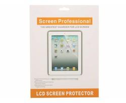 Screenprotector voor de iPad Air / Air 2 / iPad (2017)