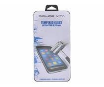 Dolce Vita Tempered Glass Screenprotector LG G3