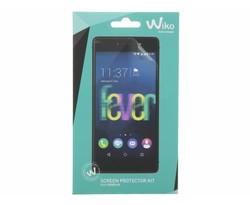 Wiko Screen Protector Kit Wiko Ridge (4G)
