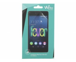 Wiko Screen Protector Kit Wiko Rainbow