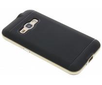 TPU Protect case Samsung Galaxy J1 (2016)