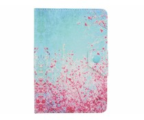 Universele design tablethoes 8 inch
