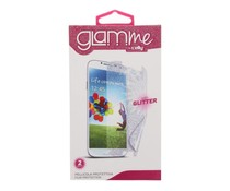 Celly screenprotector duopack iPhone 4 / 4s