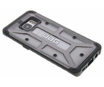 UAG Composite Case Samsung Galaxy S7 Edge - Ash