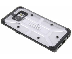 UAG Composite Case Samsung Galaxy S7 Edge - Ice