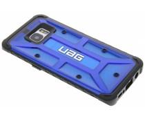 UAG Composite Case Samsung Galaxy S7 Edge - Cobalt