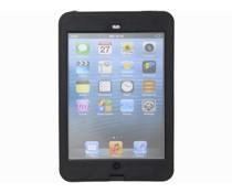 Redpepper Waterproof case iPad Mini / 2 / 3